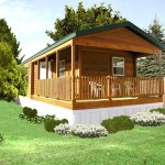 Greenotter Manufactured Home Reviews The Skyline Oozing Charm