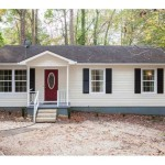 Greentree Raleigh Mls Movoto