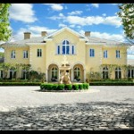 Greenwich Monster Mansions For Sale Forbes