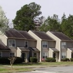 Greenwood Drive Clayton Apartments For Rent