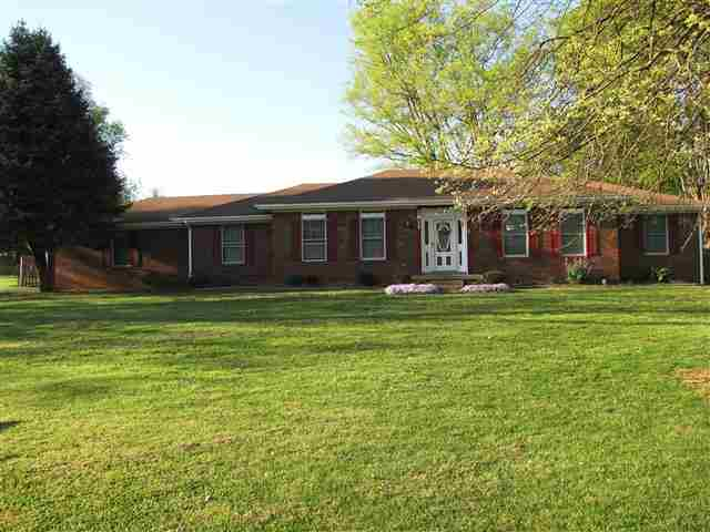 Grider Pond Bowling Green For Sale Max