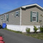 Grove Homes Providence Manufactured Home For Sale Manahawkin