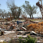 Gulfport After Katrina Flickr Sharing