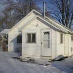 Gypsy Lane Bowling Green Houses For Rent