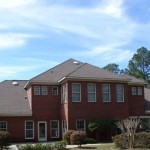 Hampton Way Dothan Home For Sale Yahoo Homes