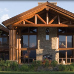 Handcrafted Log Homes Home Products Non