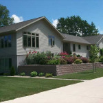Handcrafted Stratford Modular Homes Griffith Homebuilders