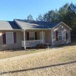 Haralson County Homes For Rent Rental