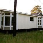 Harbor Excel Mobile Home For Sale Conroe
