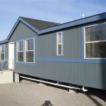Harbor Homes Las Cruces New Mexico Featured Modular Home Mobile
