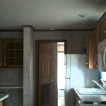 Hart For Sale Michigan Mobile Home Connection Youtube