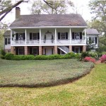 Have House For Sale Mobile Daphne Spanish Fort Fairhope