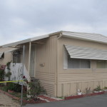 Have Mobile Homes For Sale Orange County