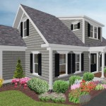 Haven Homes One The Top Custom Modular Home Factories