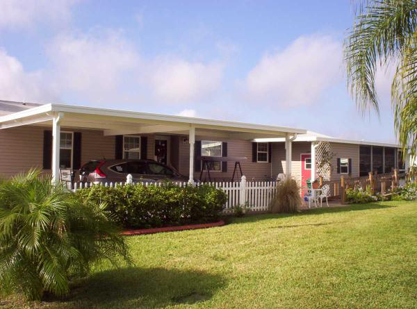 Haven Mobile Homes For Sale Oodle Marketplace