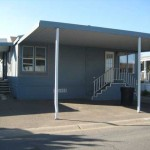 Hbos Manufacturing Oakwood Mobile Home For Sale Modesto