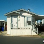 Hbos Mobile Home For Sale San Diego