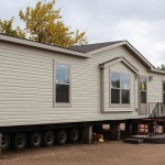 Hearthside Modular Manufactured Home Plans