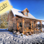 Hearthstone Homes Will The Log And Timber Home Show