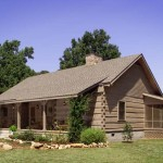 Hearthstone Log And Timber Frame Homes Gallery