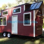 Here Mini Mobile Homes Are Categorized For Home This The First