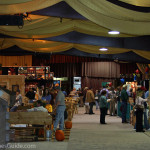 Here More About The Log Home Show Pigeon Forge Tennessee