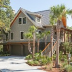 Hgtv Dream Home Extreme Green Building Page