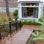 Hgtv Green Home Facts