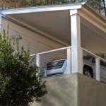 Hgtv Green Home Garage Exterior Pictures Greenhome