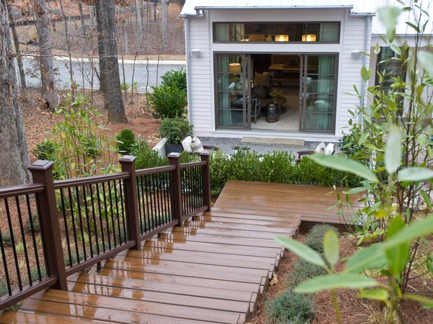 Hgtv Green Home Giveaway
