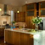 Hgtv Green Home Kitchen Pictures Garden