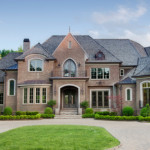 Hgtv Green Home Sweepstakes Win House Cash