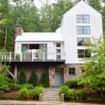 Hgtv Sweepstakes Blog Latest Info Dream Home Green And