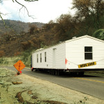 High Southern California Manufactured Home Dealers Information