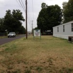High Springfield Mobile Home Community