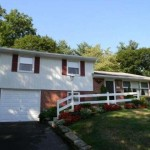 Highland Ave Broomall Home For Sale Delaware County