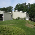 Highland Edin Mobile Home For Sale Federal Heights