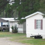 Highway East Pearl Mobile Home Community