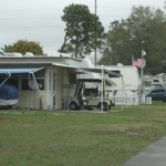 Highway South Mobile Home Community Lake Wales