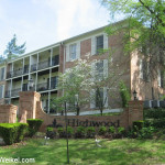 Highwood Louisville Condos For Sale Off Melwood Ave Near