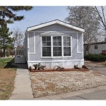 Hill Fort Collins Mobile Homes For Sale