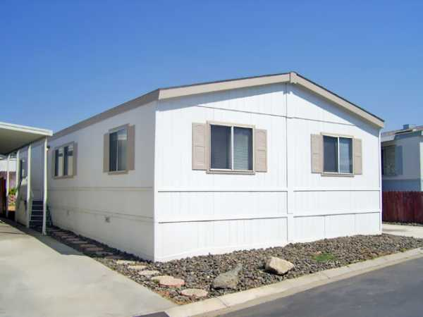 Hill Maximizer Manufactured Home For Sale Riverside