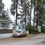 Hilltop Mobile Home Park For Sale Spokane