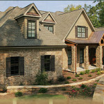 Hip Gable Links Resources Custom Home Builders Greenville