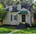 Historic Midtown Mobile Home For Sale Jason Will Real Estate
