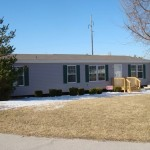 Hodgensville Mobile Home For Sale Springfield