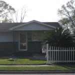 Hodges Lake Charles Home For Sale Yahoo Homes