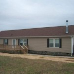 Holden Acres Inman Home Mls Click Here View More