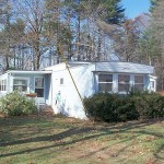 Holiday Cottage Mobile Home For Rent Fitchburg