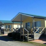 Holiday Parks Hawks Nest Beach Campground Reviews Deals